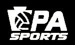 pa sports logo home