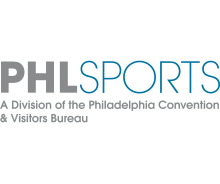 PHL Sports