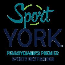 Sport York