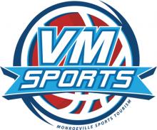 VM Sports