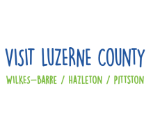Visit Luzerne County