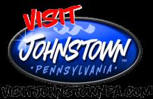 Visit Johnstown