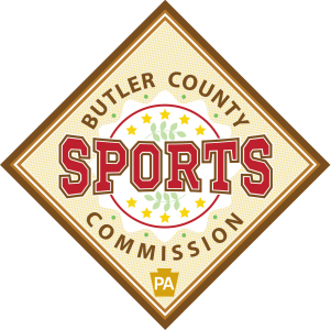 Butler County Sports Commission