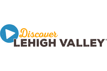Discover Lehigh Valley Sports