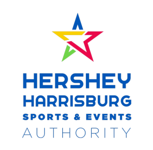Hershey Harrisburg Sports and Events Authority