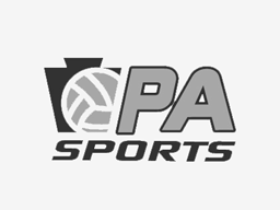 Venues Pa Sports